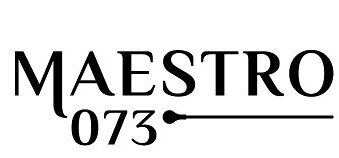 maestro073